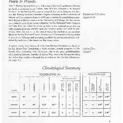 Biennial Review of Major Programs 1986/1987